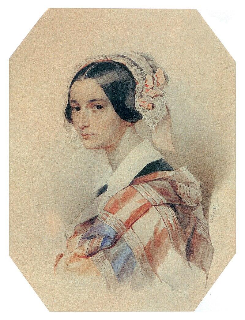 Alexandra Smirnova-Rossette by Sokolov.jpg
