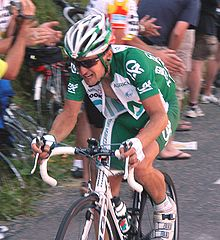 Alexandre Botcharov (Tour de France 2007 - stage 7).jpg