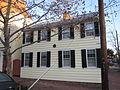 Alexandria, Virginia (6463745271).jpg