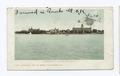 Alexandria Bay, Thousand Isl., N. Y (NYPL b12647398-62527).tiff