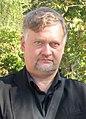 Alexei Chelnokov.jpg