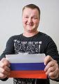 Alexei Kostygow 02.jpg