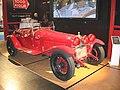 Alfa-Romeo 6C-1750 Gran-Sport.JPG