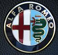 Alfa Romeo 159 2.4 JTDM (3556722042).jpg