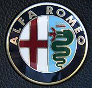 [Image: 180px-Alfa_Romeo_159_2.4_JTDM_%283556722042%29.jpg]