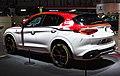 Alfa Romeo Stelvio Racing Genf 2019 1Y7A5603.jpg