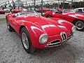 Alfa Romeo Type C52.jpg