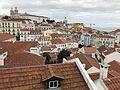 Alfama, Lisboa (34108829405).jpg