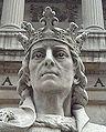 Alfonso X el Sabio (José Alcoverro) 04.jpg
