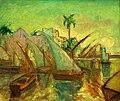 Alfred Hermann Helberger - Hafen von Bahia.jpg