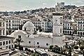 Alger djamaa El Djedid الجامع الجديد - panoramio.jpg