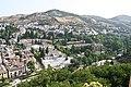 Alhambra (5987870424).jpg
