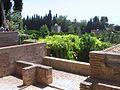 Alhambra Granada 2008 (53).JPG