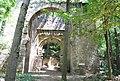 Alhambra Granada CL 2009.JPG