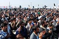 Ali Khamenei in Rahian-e Noor031.jpg