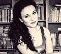 Alina Maria Grigore.jpg