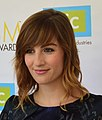 Alison Haislip at the 19th Annual PRISM Awards Ceremony.jpg