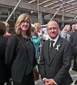 Alison and Patrick (13336771593).jpg