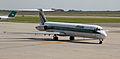 Alitalia I-DANU (7226391870).jpg