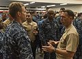 All-hands call at Naval Station Norfolk 150922-N-KE519-086.jpg