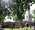 All Saints, Saint Ives - geograph.org.uk - 1483165.jpg