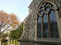 All Saints Benhilton, SUTTON, Surrey, Greater London (4).jpg