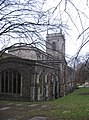 All Saints Parish Church - High Wycombe - geograph.org.uk - 1235851.jpg