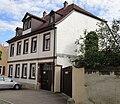 Allerheiligenstrasse 21 Speyer.jpg