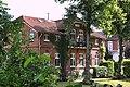Allermöher Deich 105 (Hamburg-Allermöhe).ajb.jpg