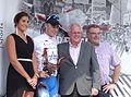 Alleur (Ans) - Tour de Wallonie, étape 5, 30 juillet 2014, arrivée (C42).JPG