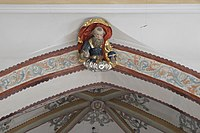 Alling Mariä Geburt Chor 632.jpg