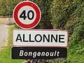 Allonne-FR-60-panneau d'agglomération-3.jpg