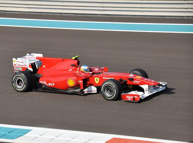 File:Alonso abu dabi 2010.jpg