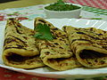 Aloo Parathas - Healthy Breakfast.JPG