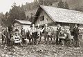 Alp Pradamee 1921.jpg