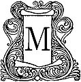 Alphabet block M.jpg