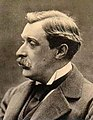 Alphonse Allais & (1854-1905).jpg