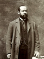 Alphonse Milcent by Nadar.png