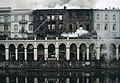Alsterarkaden Fire 1989.jpg