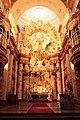 Altar, Karlskirche.jpg