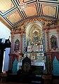 Altar-mor N. Sra. das Vitórias.jpg