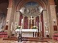 Altare Jesolo.jpg