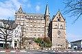 Alte Universität (Marburg) 4.jpg