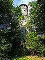 Alteburgturm im Soonwald.jpg