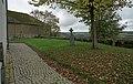 Alter Friedhof Knaphoscheid 01.jpg
