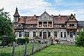 Altes Gutshaus in Ostdeutschland.jpg