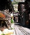Altes Zermatt.jpg