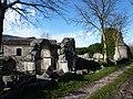 Altilia, Sepino - Mura - panoramio - Pietro Valocchi.jpg