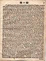 Altona.1713.7.jpg