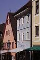 Altstadt 136.jpg